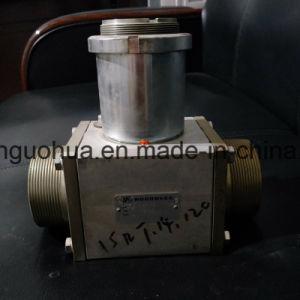 Chidongのエンジン部分のスピードセンサ