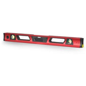 Hersteller verweisen guter Preis-haltbare Präzisions-Laser-Stufe