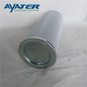 De Hydraulische Filter 635.6vg van de Levering van Ayater. 30. SLOKJE. Fs. VE