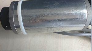 Geze Automatische Deuren : Kg de gelijkaardige automatische aandrijving van schuifdeuren