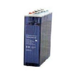 Bateria Opzs Série 2V2250AH com placas tubulares para Telecom/UPS/Segurança/ferroviário/Medical/Alarme/TV a cabo Execução