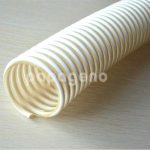 Tubo flessibile del condotto di aspirazione dell'unità di elaborazione di buona qualità con il tubo flessibile dell'elica