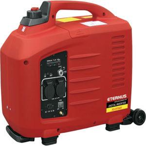 De stabiele Generators van de Macht van de Benzine (SF2600)