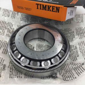 Timken H247549/H247510 do Rolamento de Roletes Cônicos