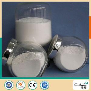 Het Hydroxyde van het Aluminium van de Vuller van Customed van de grootte voor Deklaag en Bouwnijverheid