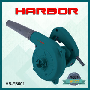 Hb-Eb001 Elektrische Ventilator van de Ventilator van de Haven 2016 de Hete Verkopende Turbo