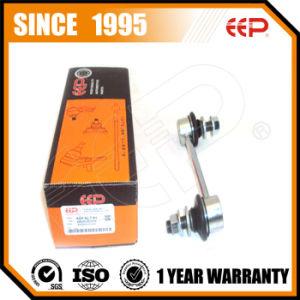 De Link van de Stabilisator van de Delen van de auto voor de Sequoia Sr5 48830-0c010 van Toyota
