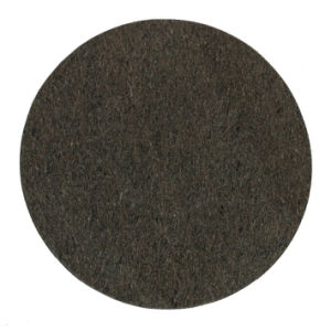 De commerciële Bovenkant van de Lijst van de Steen van het Graniet van het Restaurant (st-403)
