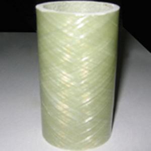 유리 섬유에 의하여 강화되는 플라스틱 GRP 관
