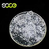 Het Landbouw Super Absorberende Kalium Polyacrylate van de landbouw die voor het Behouden van het Water wordt gebruikt