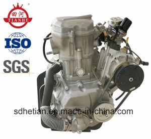 Generatore raffreddato ad acqua della carica dell'intervallo dell'uscita di CC di grande potere del certificato caldo di vendita ISO9001