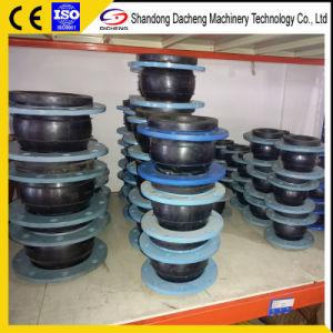 Ventilatori positivi di spostamento di Dsr50g dal fornitore principale della Cina