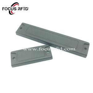 RFID 튼튼한 아BS 창고 관리 체계를 위한 물자 금속 꼬리표