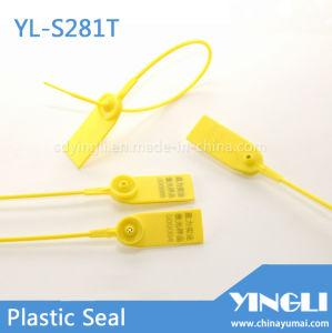 Joints en plastique de haute qualité avec impression
