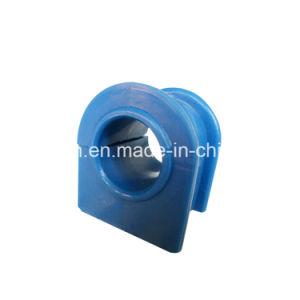 Acessórios automático do suporte de fixação do rolamento de plástico de nylon / SUPORTE DE ABS