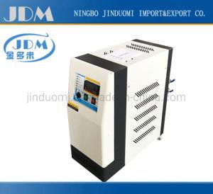 Arrefecimento directo do tipo de Água do Molde Digital controlador de temperatura