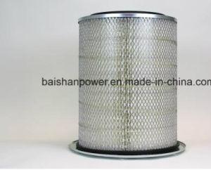 Copo de filtro de óleo combustível do filtro de gasóleo do filtro de ar LF1006 Lf777 Fs1006 LF3325 Wf2075 AF872