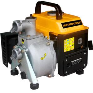 1,5-дюймовый бензин высокого давления 4-тактный водяного насоса