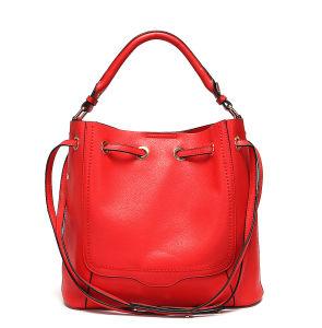 Mode dames en cuir sacs fourre-tout les femmes des sacs à main