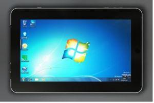 Ventana de 10 pulgadas de 7 de 1024*600 capacitiva de Tablet PC N570