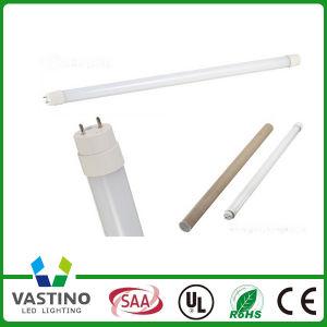 1500mm LED Tube Light LED Lighting T8 Tube Light