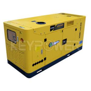 20kVA potência Fawde Grupo Gerador Diesel