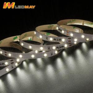 Indicatore luminoso di striscia costante della corrente SMD3528 60LEDs LED con CE RoHS