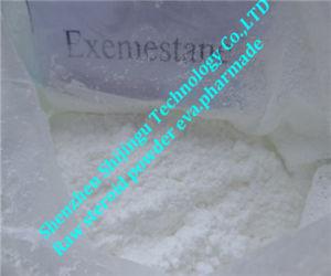 Lista de preços de fonte de esteróides legítima Arimidex Online em pó