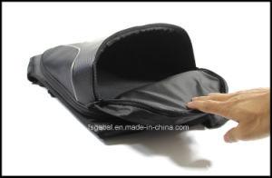 スポーツのオートバイの乗馬旅行バックパック袋を競争させる防水Camelback