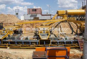 Завод штуфа золота Африки, завод добычи золота, завод мытья золота, завод золота казармы, завод вымывания золота, оборудование добычи золота, машина добычи золота