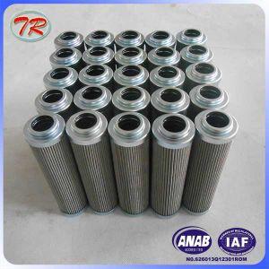 Китай производство в эксплуатации 312638 для замены фильтра гидравлического масла