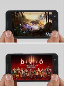 Novíssimo 5 Tablet Capacitiva Touch Pad com duplo SIM GPS Bluetooth Tablet PC