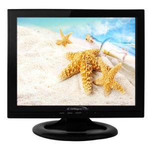 13.3 Zoll LCD-Monitor PC Monitor-Baby-Monitor