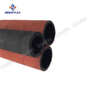 19mm適用範囲が広いガソリンホース150psi