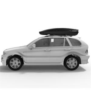 Sunsing nuevo diseño de coche ABS portaequipajes de techo Portaequipaje (RB280)