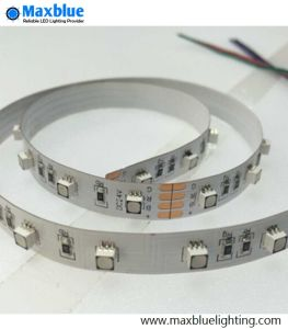300PCS CREE SMD3030 RGB LED DC24V Strip