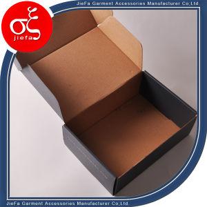 새로운 디자인 선물을%s 주문 서류상 수송용 포장 상자