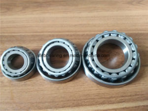Timken Rolamento de Rolos Cônicos Rolamento de fábrica Hm212049 Rolamento barata