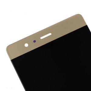 Pantalla LCD digitalizador para Huawei P9