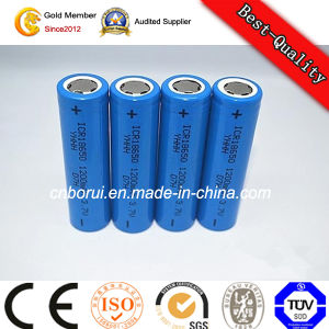 LiFePO4電池リチウムイオン電池