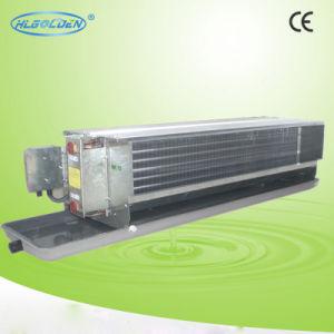 2014 conduit d'économies d'énergie terminal de type bobines du ventilateur