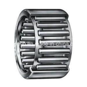 ISO zugelassenes Qualitäts-zylinderförmiges Rollenlager