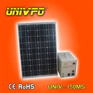 Invertitore solare di System/Inverter/Solar (UNIV-150MS)