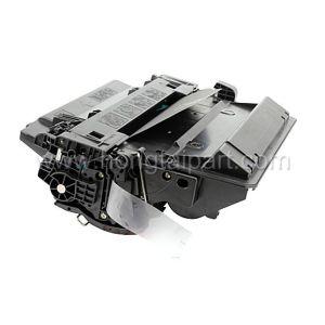 Toner-Kassetten für Unternehmen P3015 P3015D P3015dn P3015n P3015X (CE255X) HP-Laserjet