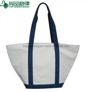 Polyester étanche de la mode à la mode des sacs fourre-tout refroidisseur thermique