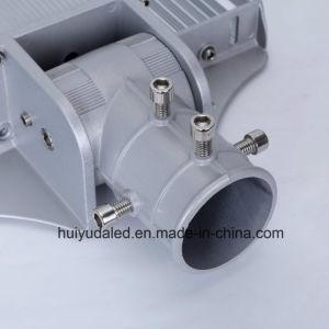 Высокое качество хорошее тепловыделение литой алюминиевый корпус для использования вне помещений светодиодный индикатор освещения улиц Street лампы