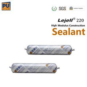 Lejell220 Gezamenlijk Dichtingsproduct voor Concrete Bestrating