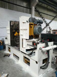 Máquina de solda de alta qualidade para o tambor de óleo/tambor de aço