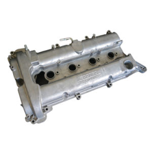 アルミニウム車のシリンダーヘッドはダイカストODM/OEMを