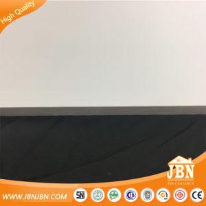 tegel van de Vloer van het Porselein van 600X600mm de 58% Zuivere Witte Rustieke (JC6909)